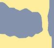 JAM Public Relations Logo